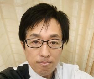 奈良市ならの木整骨院院長平尾勉先生